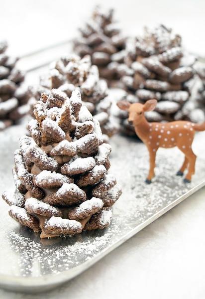 choc pine cones.jpg