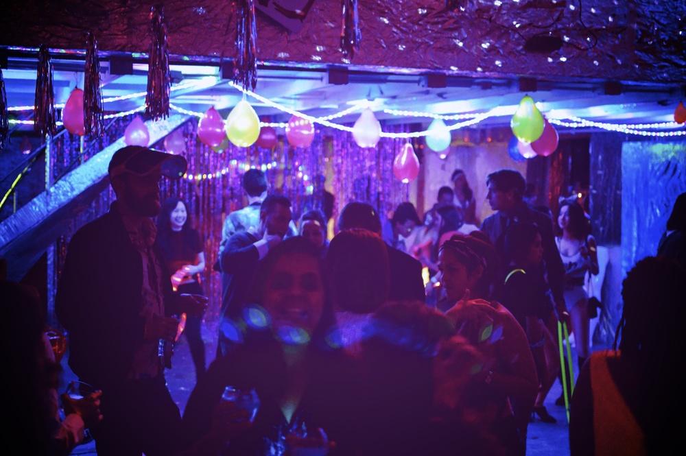 80's party-16.jpg