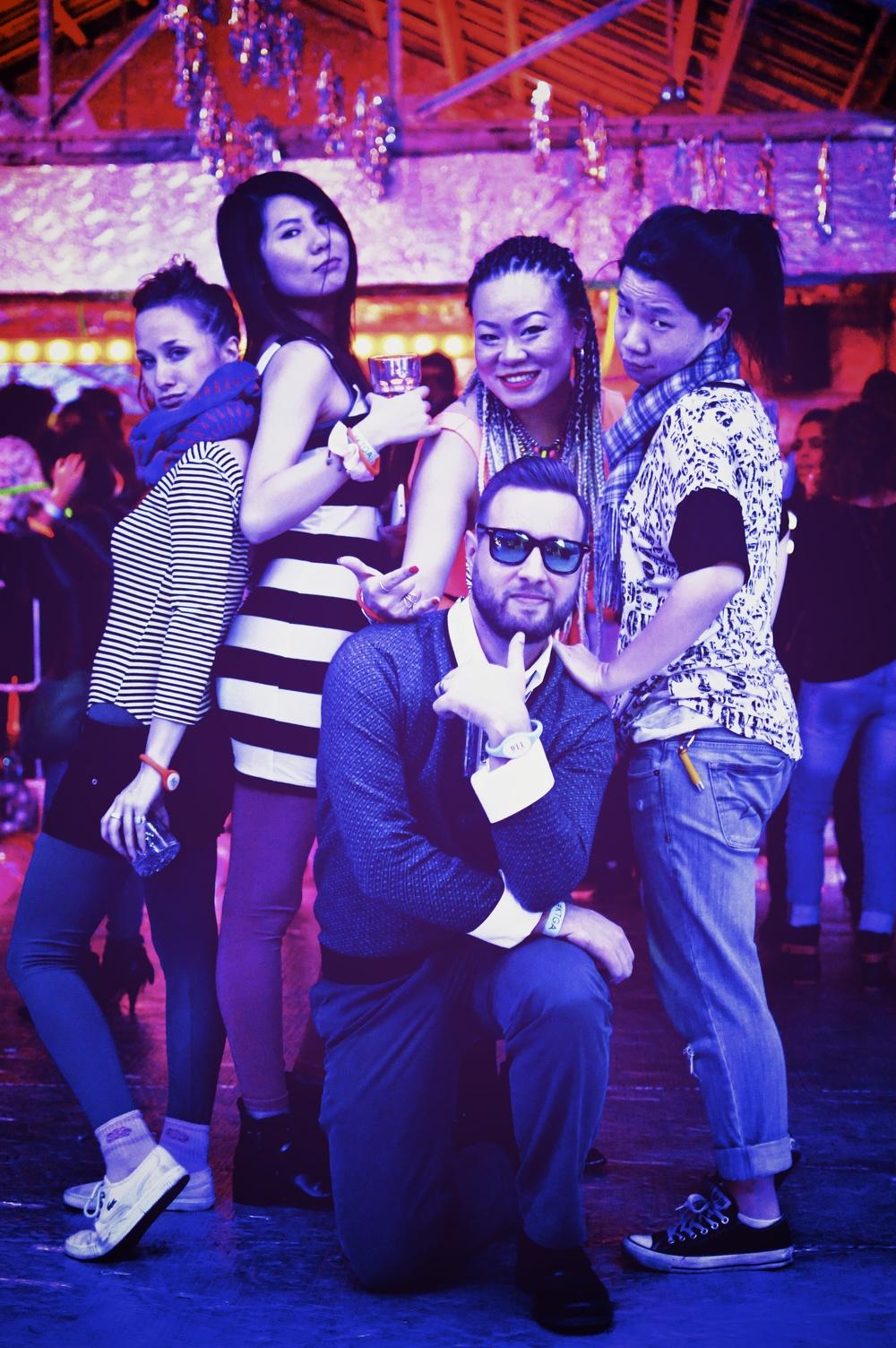 80's party-24.jpg