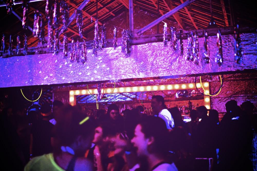 80's party-10.jpg