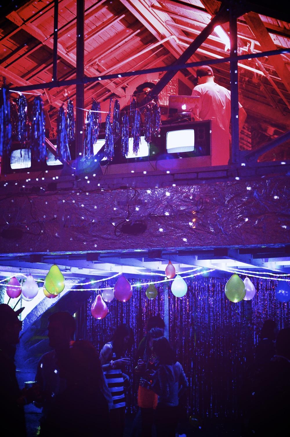 80's party-4.jpg