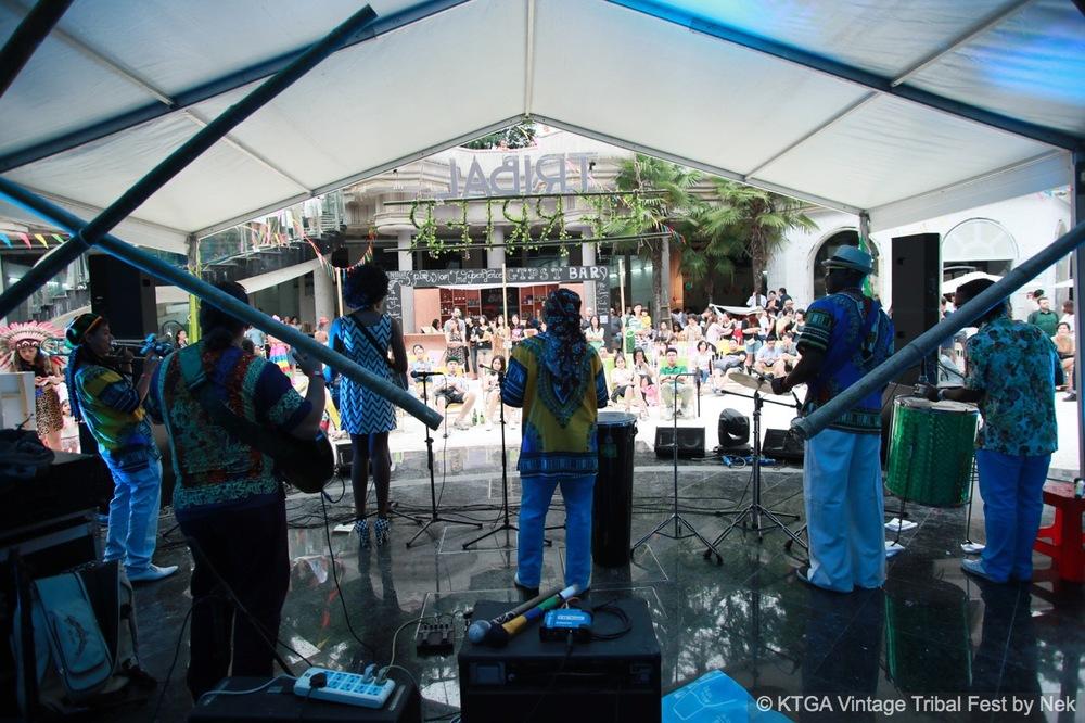 VintageTribalFest-Nek096.jpg