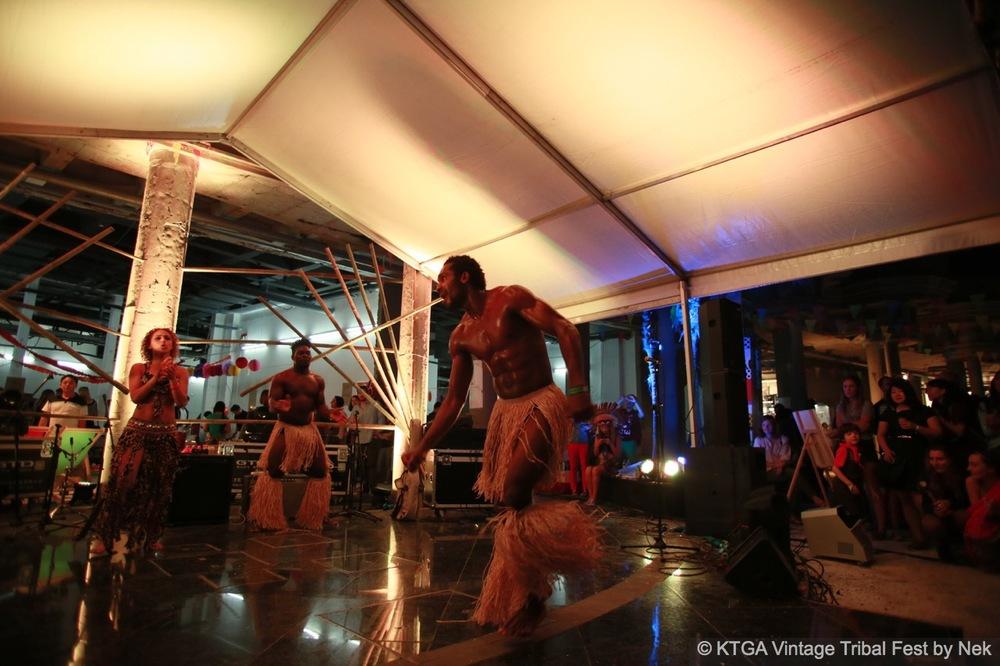 VintageTribalFest-Nek171.jpg