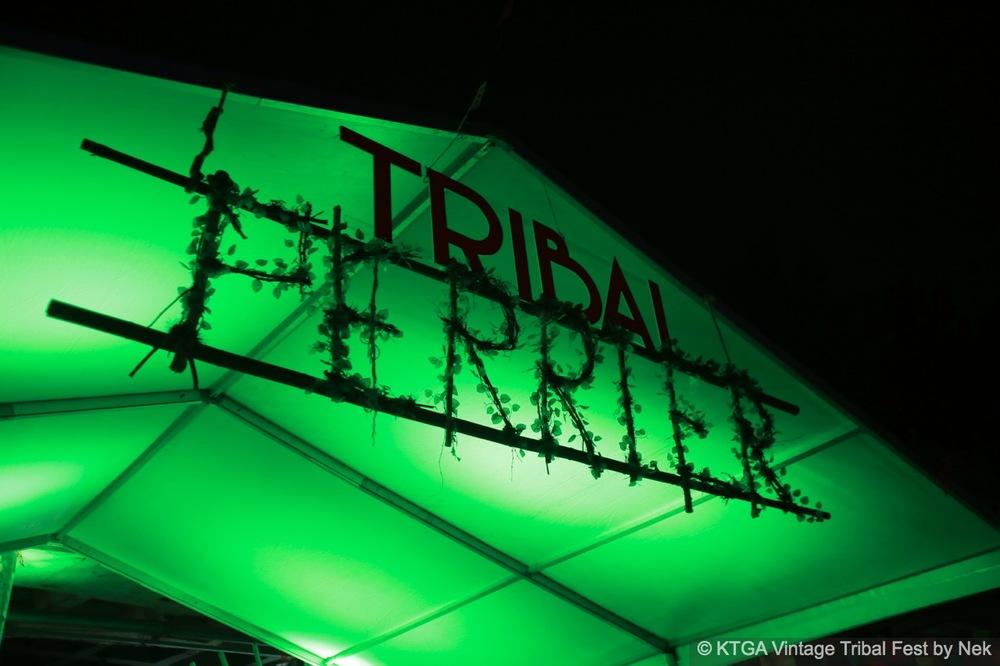 VintageTribalFest-Nek177.jpg