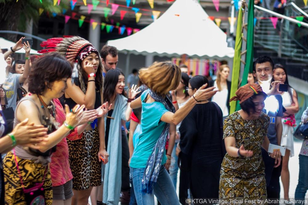 tribalfest (22 de 111).jpg