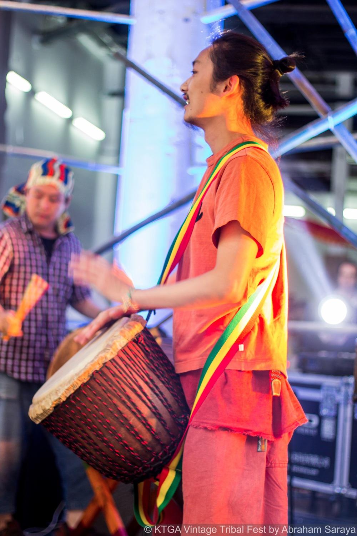 tribalfest (21 de 111).jpg