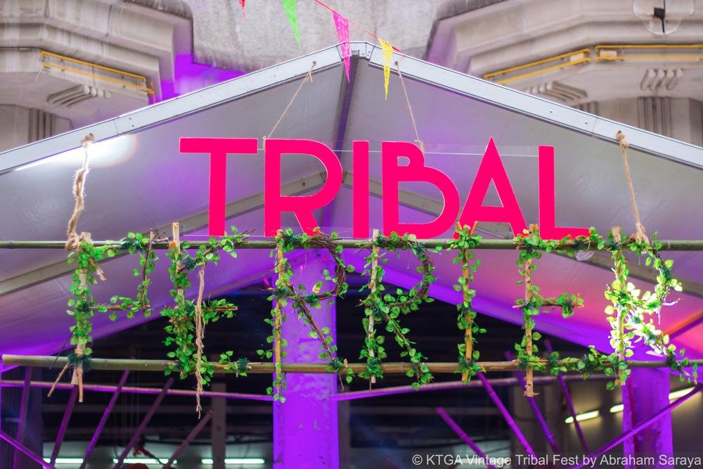 tribalfest (49 de 111).jpg