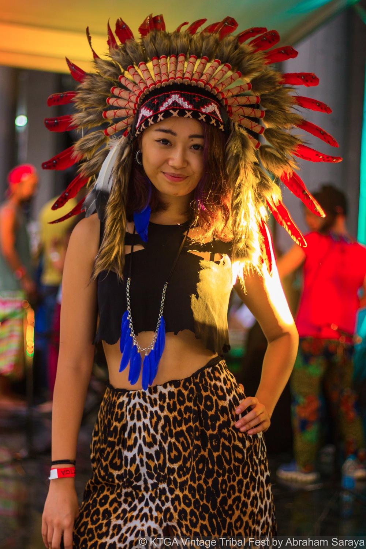 tribalfest (50 de 111).jpg