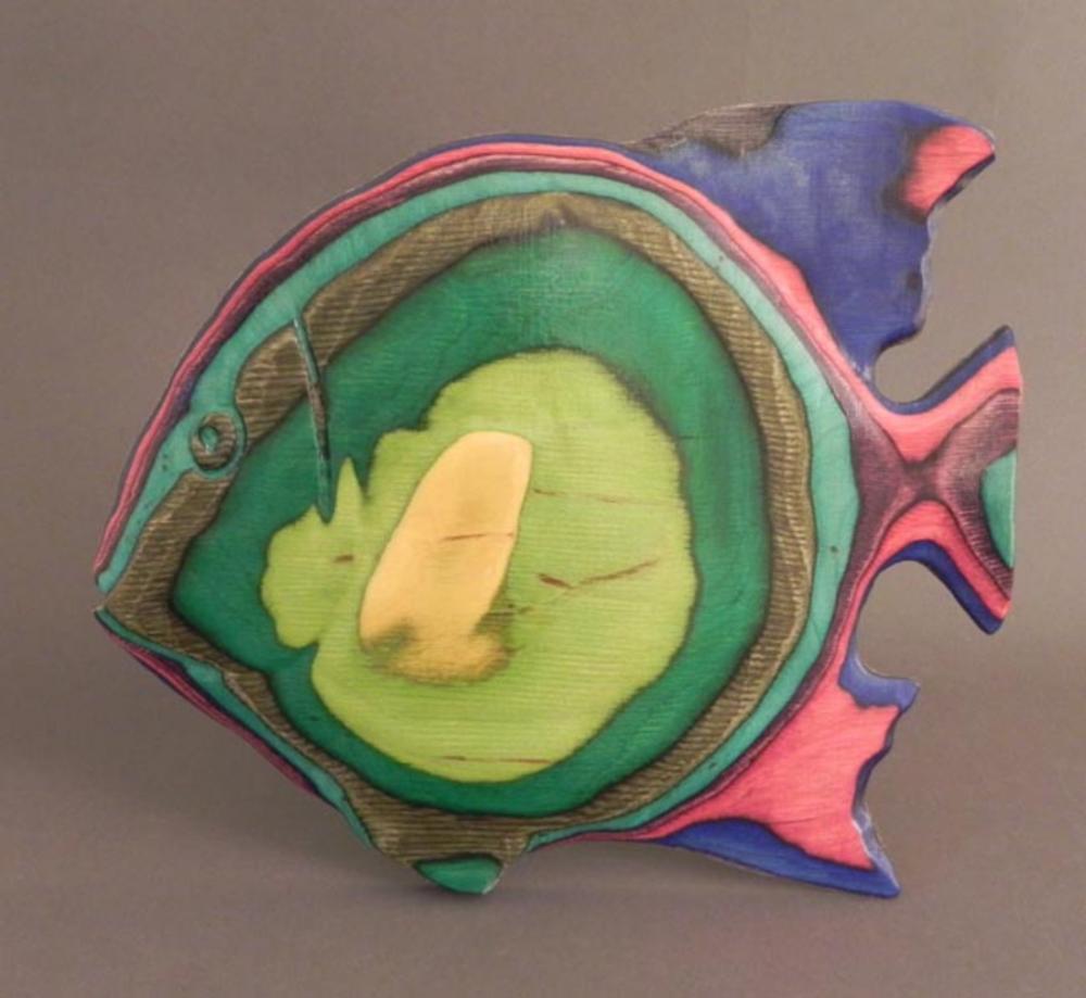 butterfish.jpg