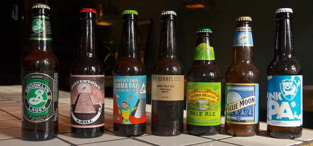 beer 002.jpg