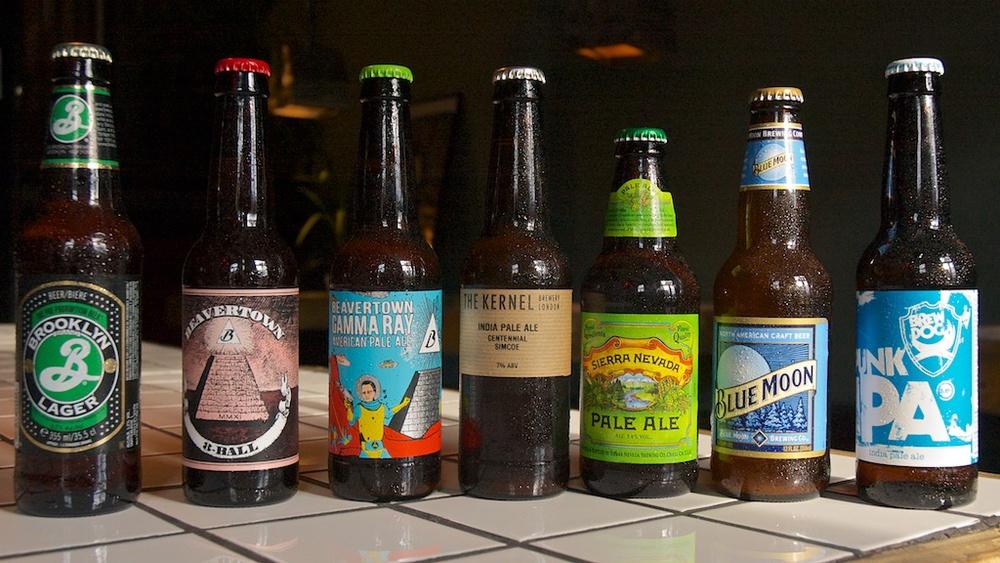 beer 007.jpg