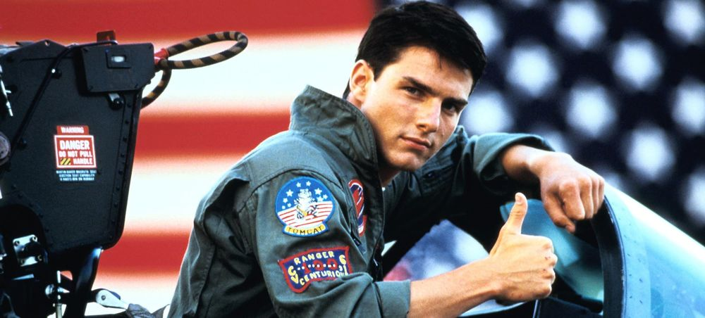 That son of a bitch cut me off! This Saturday we'll be showing a free screening of 80's classic, TOP GUN! We'll watch Maverick and the crew at the Top Gun Naval Fighter Weapons School whilst they train to refine their elite flying skills...it is amazing! doors will be at 5pm, screening starts at 6pm. Be sure to come down early to get a good seat, drinking rules we be printed out for those who want to partake.
