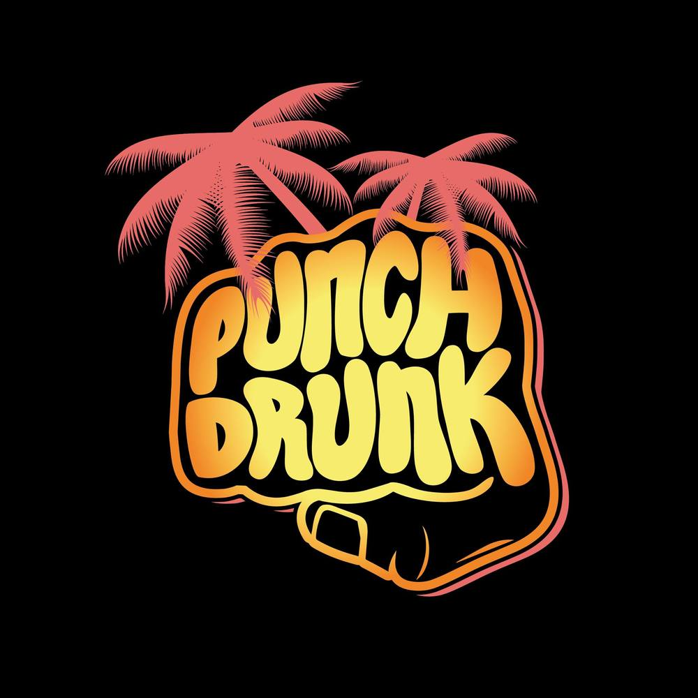 ▲ PUNCH DRUNK LAUNCH ▲ A new monthly party packing a punch of your favourite dancefloor riddims on the first Friday of every month at The Macbeth of Hoxton! Line up: Special Guest TBA SLEAZY D MIGGY SMALLZ PUNCH DRUNK DJ'S ✿ FREE ENTRY + FREE RUM PUNCH ✿ First 50 people receive free Rum punch made in house by our highly trained mixologists with a free entry before 10pm too. Straight up party anthems all night with Hip Hop / R&B, Dancehall / Garage & anything to get you heated on the dance floor! ▲ Birthdays & Groups Parties ▲ Get in touch for special deals and reservations by simply messaging Dan Punchdrunk for info. ▲ Tickets & Entry ▲ Very limited pre-sale tickets at £3:http://bit.ly/1pZJG3q £4 With your name Tagged on the wall (Valid before 12) £5 OTD b4 12. ▲ Music OTN ▲ SEAN PAUL / R-KELLY / ASHANTI / DJ LUCK & MC NEAT / GYPTIAN / DUTTY WINE / NOTORIOUS B.I.G / CAM'RON / OUTKAST / WAYNE WONDER / MISSY ELLIOT / SNOOP DOGG / GINUWINE / KEVIN LITTLE / FETTY WAP / SHAGGY / BUSTA RHYMES / ICE CUBE / ARTFUL DODGER / LL COOL J / A TRIBE CALLED QUEST / LAURYN HILL ....
