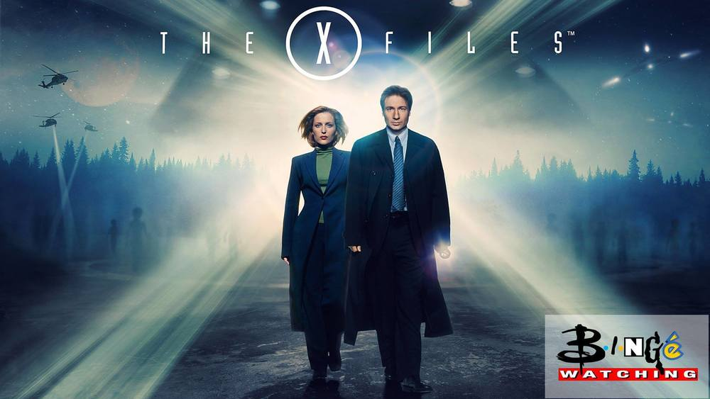 The truth is out there lets so lets join Mulder and Scully and find it! we believe a few beers and a shot will be the best method..  The tv show that won 5 Golden Globes is now making its way to our projector screen, we will be doing an X Files marathon on a monthly basis and bring you a lot of surprises that will probably make Scully less skeptical about aliens.  We will also be running a quiz for all you X Files experts out there with prizes of course!