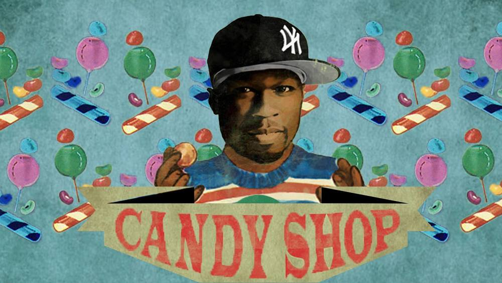 "Imagine going to a candy shop where they play all your favourite tunes and all the sweets are free. This is what Candy Shop club night is all about bringing you the best of both worlds! There will be a MASSIVE candy giveaway: lollipops, candy canes , Haribo , ice lollies and a lot more!  We will be playing anything from 50 Cent, Jay-Z, Drake, Rihanna, Nelly, Usher, Destiny's Child , TLC, Chris Brown, Tyga, R.Kelly , Ginuwine, DMX , Ludacris , Dr Dre , Snoop Dogg, Stormzy , Skepta, Travi$ Scott , A$AP Rocky, Fetty Wap, Lil Wayne , Pusha T, Meek Mill, Rich Homie Quan plus a lot of Throwback anthems in your ears.  ""Go shawty its your birthday""- If its your birthday the same week as Candy Shop you get a free entry for you and 2 friends.  ""You can have it your way how do you want it""?- Let us know your song requests! Get your names down on the event wall for £3 entry before 11:00pm otherwise it's £5 all night"