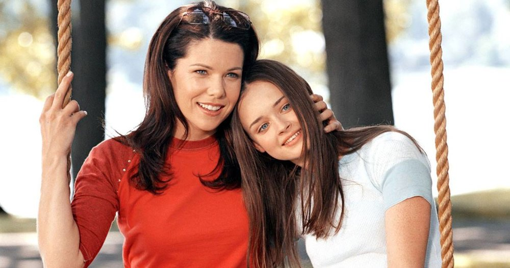 The Gilmore Girls have been away from our screens since 2007, and it's been far too long. With the new Gilmore episodes due out at the end of November, we thought this is a perfect opportunity to cosy up and have a marathon of your favourite ever Gilmore Girls episodes. We've desperately missed Rory's boyfriends, Lorelai's dog, Sooki's recipes and Kirk's many career paths, and we cannot wait to show it all on our 150 inch projector screen.    19th November - Sold Out   24th November - Sold Out   26th November - Sold Out   1st December - On Sale Now    Make sure you vote on the poll below to make sure your faveourite episodes are shown. How you even choose between them we don't know...    We are also putting together the ultimate Gilmore Girls quiz which will sort the true fans from the rest, and we expect Chilton standard studying. And of course there will be something suitably fabulous as a prize. So get prepping, grab your best buddy (maybe your mum?), and see you soon.    Take a trip to Stars Hollow with us and submerge yourself back into the perfect small town life.    Ttickets here:  https://www.fatsoma.com/girlpowerldn/