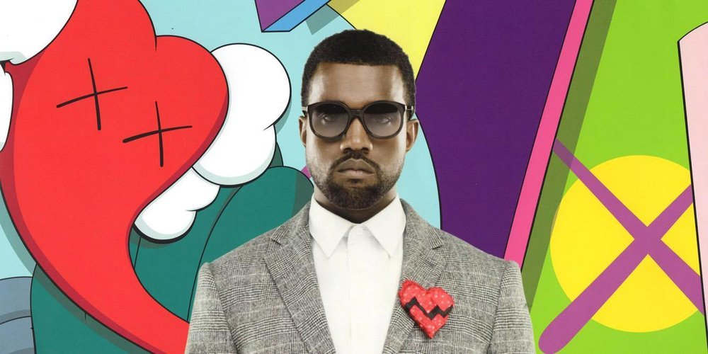 We are back!    Do you love Kanye as much as Kanye loves Kanye? Well this event is for you!    From College Dropout to The Life Of Pablo, we'll be taking you on a journey through the weird and wonderful world of Yeezus himself.    As well as Mr West we'll also be playing the hits of his protégés and peers, from Jay-Z to Estelle, Big Sean to 2 Chainz...we'll play it all, because after all, 'yeezy taught me'.    Get your names on the event wall for £5 entry before 10:30pm, if not it's £7 all night.    We're gonna Touch The Sky!