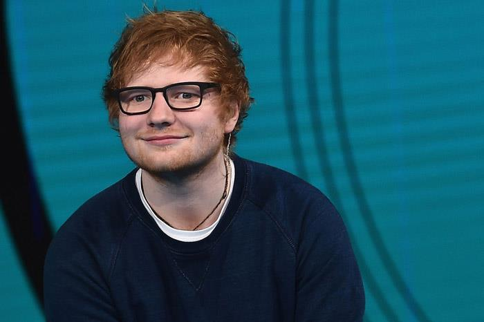 If you've been Thinking Out Loud lately how much you love Ed Sheeran, then we have got the event for you.   How Would You Feel about singing Lego House, Shape Of You, or Gallway Girl at the top of your lungs with a room full of Ed fans?  Click 'Going' to be the first to hear about ticket release.  Come over to Hoxton's Castle On The Hill (The Macbeth...) and get your name down next to your favourite song.  If you and your A Team want to perform on stage, or if you are more of a crowd sing-along type, we cater for it all.  3 screens around the room mean that everyone can join in for every song.