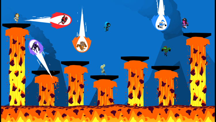 720-GDC-2015-Screenshot-_0000_Volcano.png