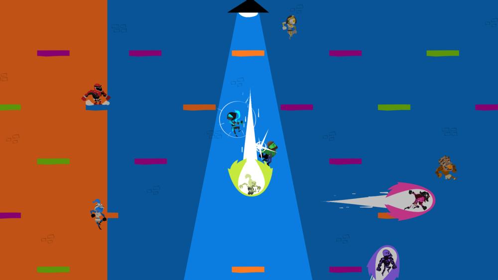 GDC-2015-Screenshot_0003_Lava.png