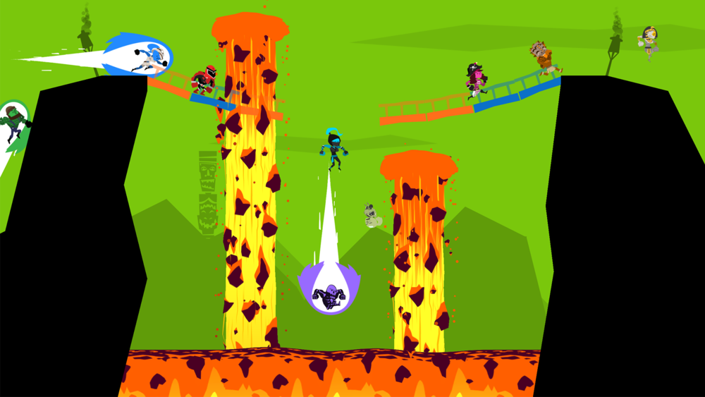 GDC-2015-Screenshot_0000_Volcano.png
