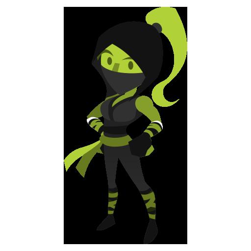 Ninja_Val.png