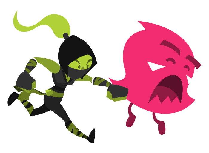 Ninja_Val_VS_Blimpy.png