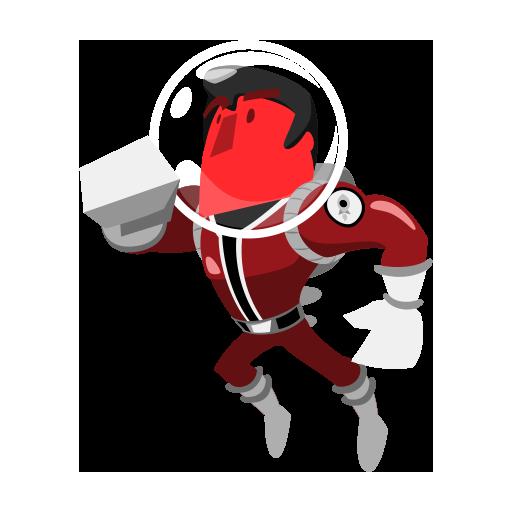 Space_Hue_Jump.png