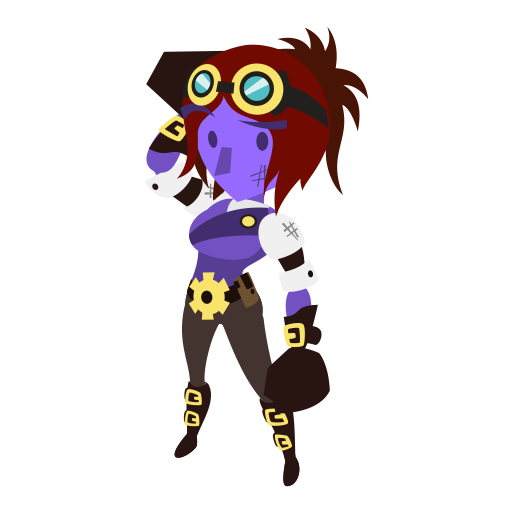 Steampunk_Val.png