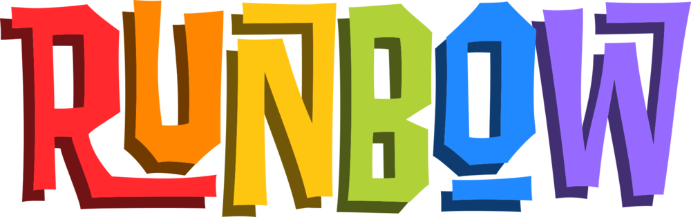 Runbow_Logo.png