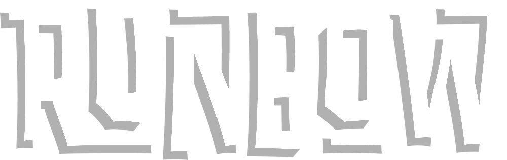 Runbow_Logo_DarkBackgrounds.png