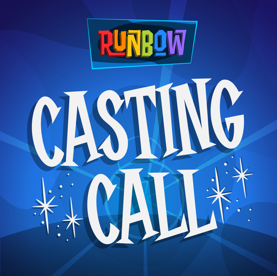 CastingCall-FeatureImage.png