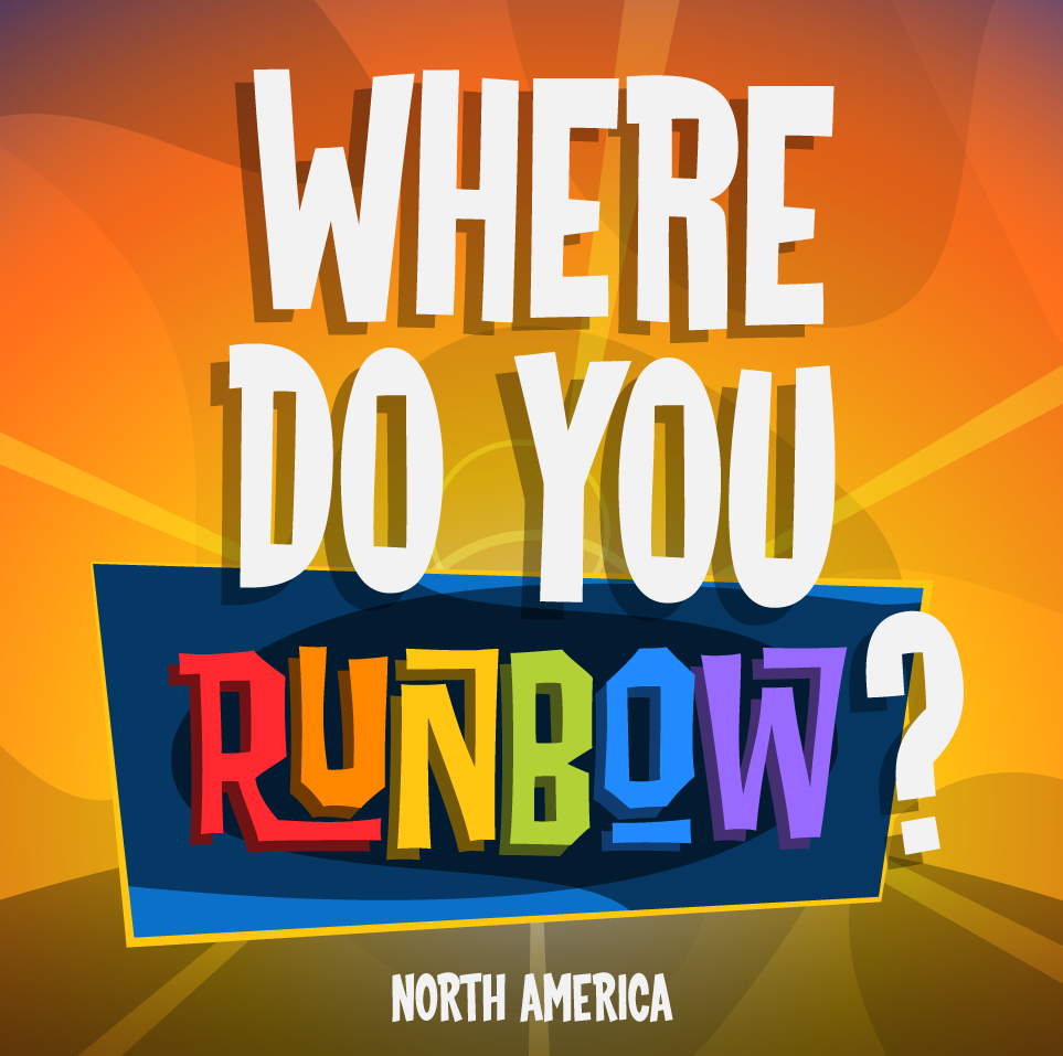 WhereDoYouRunbowContest.png