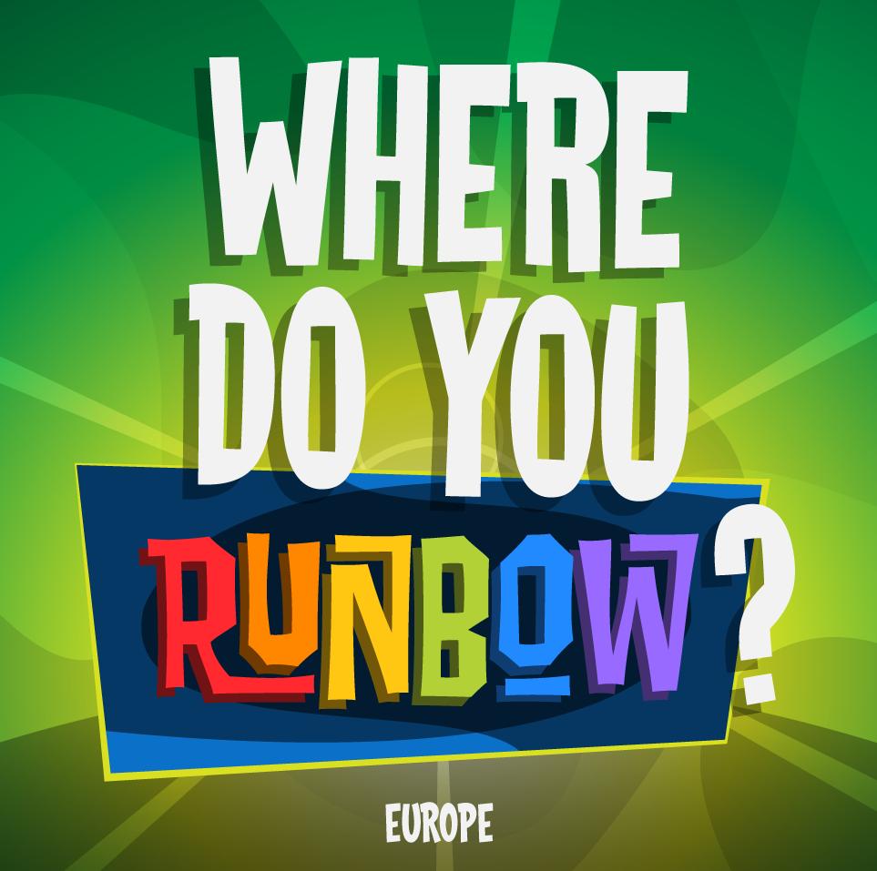 WhereDoYouRunbowContest_EU.png