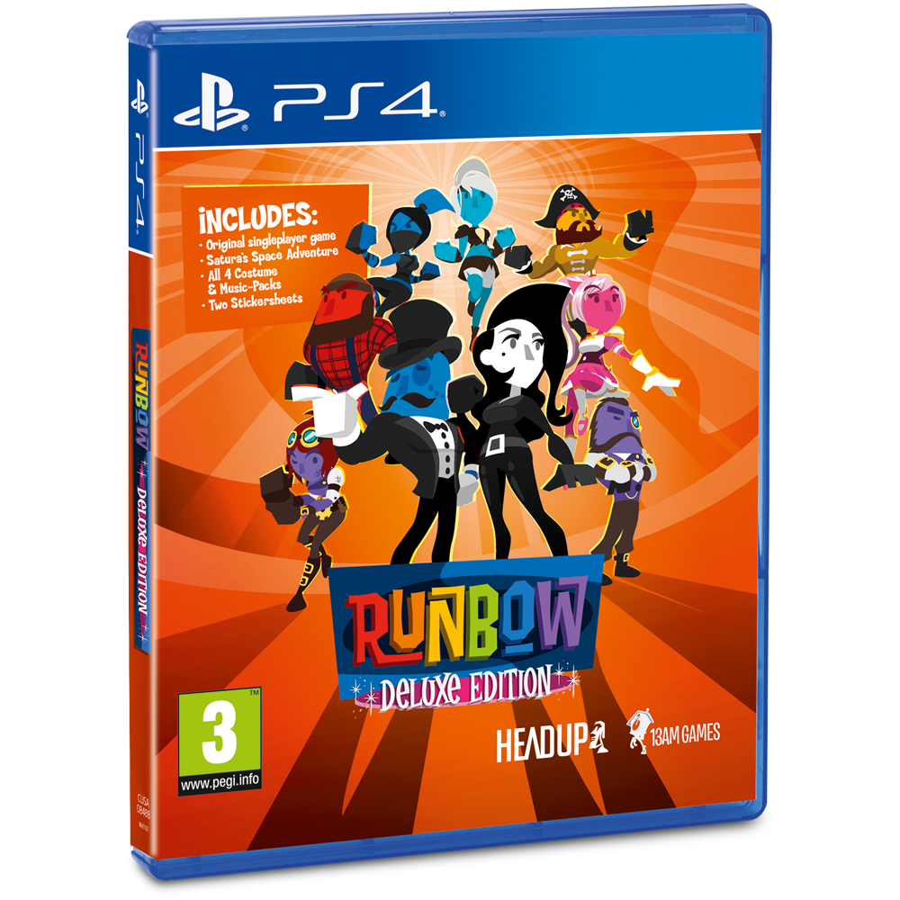 Runbow_Ps4_3D_Packshot.png