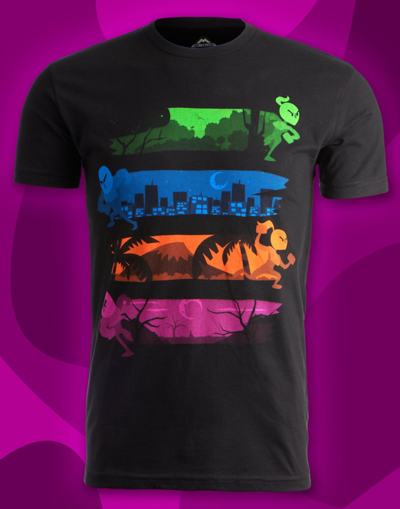 Colors_of_the_runbow_Shirt_Thumbnails_3000pxHigh_b14c9093-f43e-4b37-8184-133664dec651_1024x1024.png