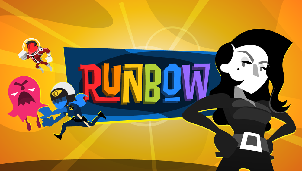 RunbowPageHeader_BoxArt.png