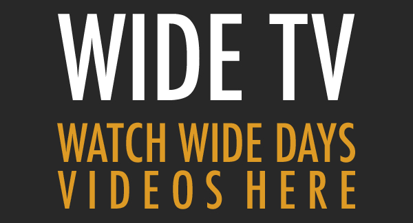 WIDE TV.png