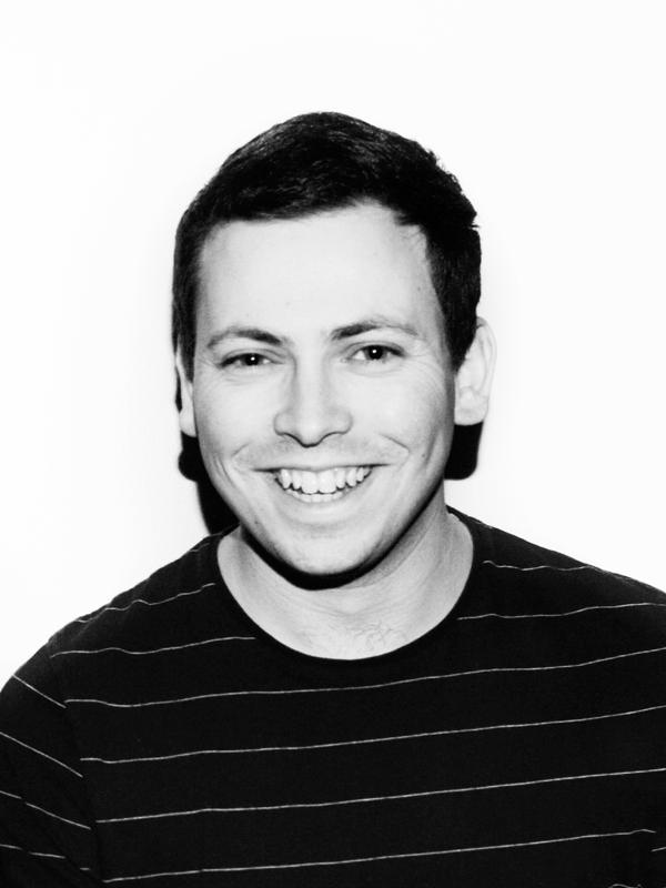 Michael Lambert.png