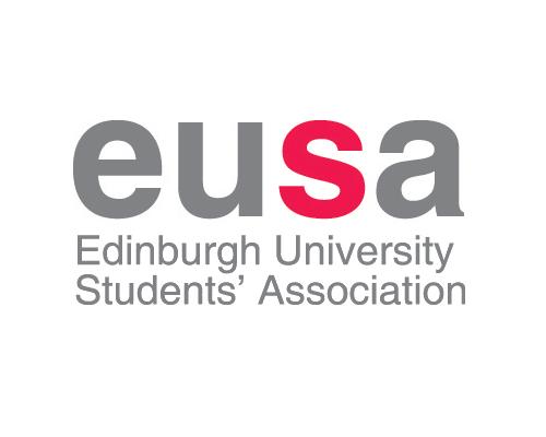 EUSA logo box.png