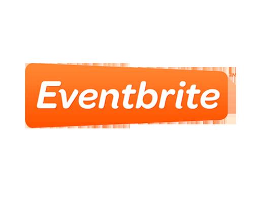 Eventbrite box.png