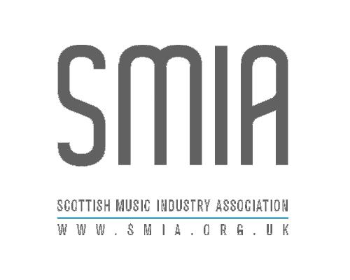 SMIA Box.png