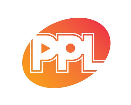 PPL Box.png