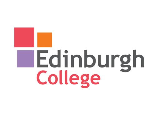 Edin College box.png