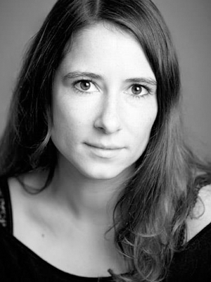 Carina Jirsch Promoter,Schoneberg Concerts