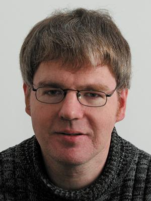 Dietmar Schwenger Musik Woche