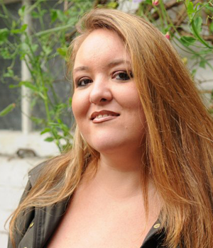 Keren Mckean Has Extensive Experience Across The Music Industry Including Artist Management Festival Management Ar Publishing Marketing And Pr