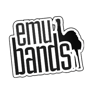 EmuBands web.png