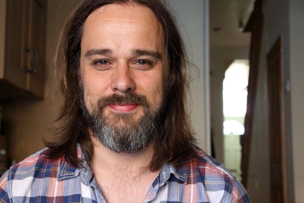 Jeff Thompson's Headshot.jpg