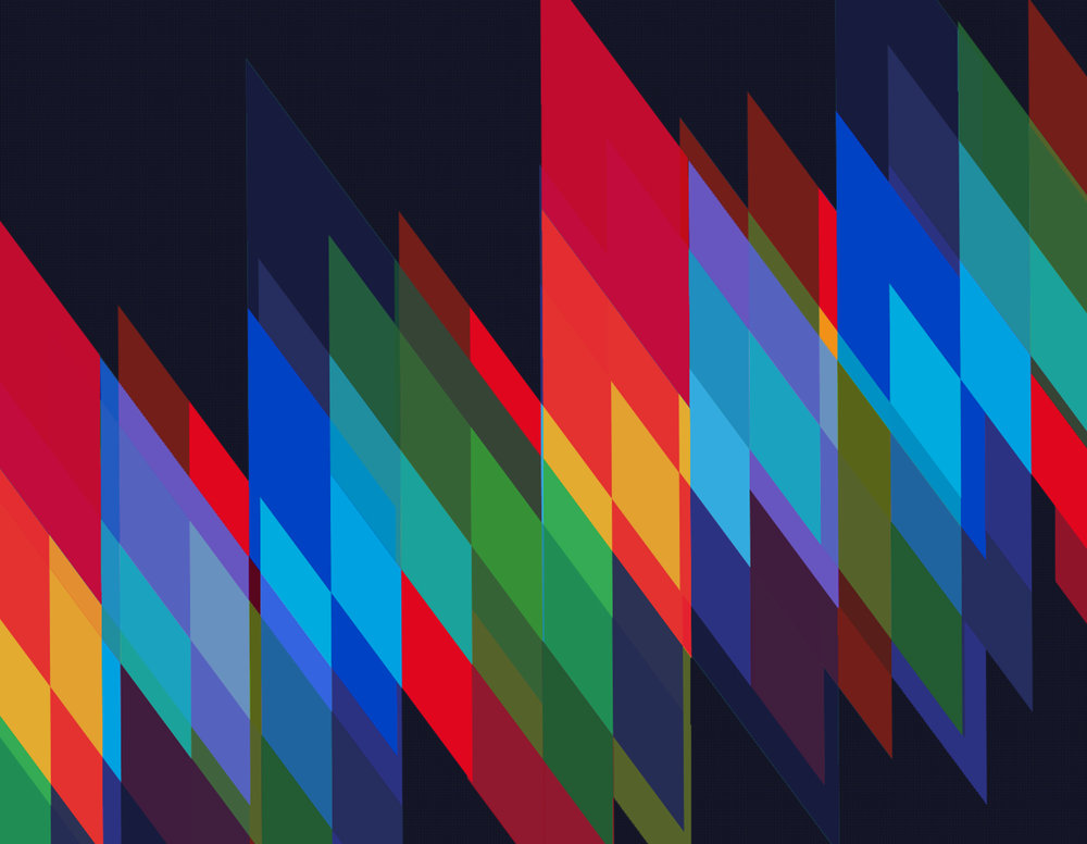 PRESS CONFERENCE & PRESENTATIONPRS Foundation &Creative Scotland - 10:40-11:30 | THE STUDY